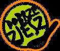 Dobrze Zjesz Logo